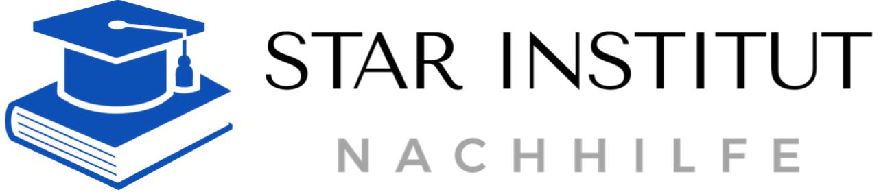 Star Institut Nachhilfe